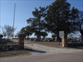 Image for Boyd Cemetery - Boyd, TX