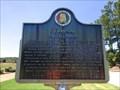 Image for Pelham, Alabama