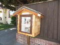 Image for Little Free Library #22627 - Alameda, CA