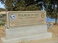 Image for Folsom Point, Folsom Lake, Folsom, California