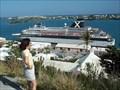 Image for St. George, Bermuda