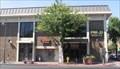 Image for KCVU - Chico, CA
