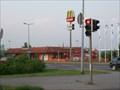 Image for Mc Donald's - Löwencenter, Leipzig, Germany