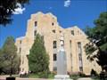 Image for Boulder County Courthouse - Boulder, CO