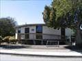Image for Mulford-Marina Branch- San Leandro Public Library - San Leandro, CA