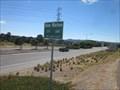 Image for San Mateo, CA - Population 92256