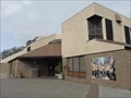 Image for West Oakland Branch - Oakland Public Library - Oakland, CA