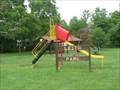 Image for Leith Park - Uniontown, Pennsylvania