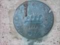 Image for BM 3569