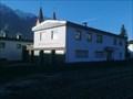 Image for Kihr Bestattungsunternehmen Telfs, Tirol, Austria