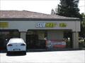 Image for Subway - Delta Fair Blvd - Antioch, CA