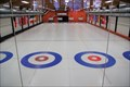 Image for Curling Arena Praha