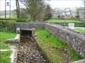 Image for Eea Higher Bridge, Cartmel Cumbria