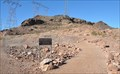 Image for Hoover Dam Railroad Trail ~ Substation Trailhead