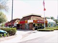 Image for Crossroads at Lake Buena Vista McDonald's - Route 535