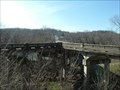 Image for Y BRIDGE GALENA MISSOURI