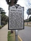 Image for Seibels House - Columbia, South Carolina