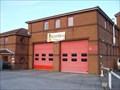 Image for Springbourne Fire Station - Bournemouth, Dorset, UK