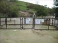 Image for Memorial Park Dog Park - San Ramon, CA