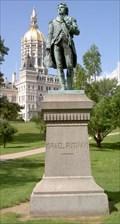 Image for Israel Putnam - Hartford, CT