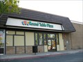 Image for Round Table Pizza - Chilpancingo Parkway - Pleasant Hill, CA