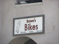 Image for Brown's Bikes - Avalon, CA