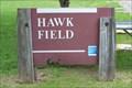 Image for Hawk Field, Omaha, NE