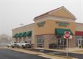 Image for Starbucks #17331 - Centre at Culpeper - Culpeper, VA
