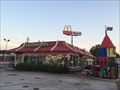 Image for McDonald's - E. Main St. - Benson, NC