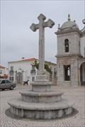 Image for Cruzeiro - Atouguia da Baleia, Portugal