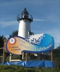 Image for Point Montara Lighthouse Hostel  - Montara, CA