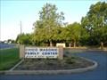 Image for Chico Masonic Center    Chico CA
