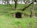 Image for Nascente da Fonteireira - Belas, Portugal