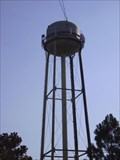 Image for Monroe Street Water Tower