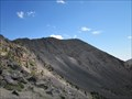 Image for Highest Point in Arizona (Humphreys Peak)