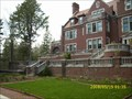 Image for Glensheen Mansion, Duluth Minnesota