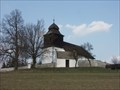 Image for kostel sv. Klimenta - Jasenice, okres Trebíc, CZ