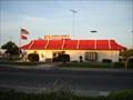 Image for E Hatch Rd McDonalds - Modesto, Ca