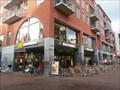 Image for Rijnplein Mc Donalds - Alphen aan den Rijn (NL)