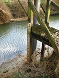 Image for Astley Farm Bridleway Gauge - Oxfordshire