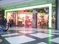 Image for Disney Store - The White Rose Shopping Centre, Leeds, West Yorkshire.