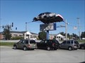 Image for AAF Auto Sales - Springdale, Arkansas