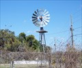 Image for CR17 Windmill - Sebring, FL
