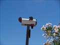 Image for Airplane mailbox - Danville, Ca