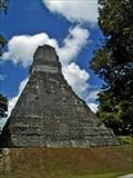 Image for Tikal National Park