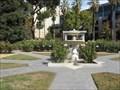 Image for The World Peace Rose Garden - Sacramento, CA