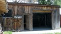 Image for Former Blacksmith Shop - Provo, Utah