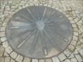 Image for Großer Wegestern - Potsdam, Germany