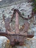 Image for Âncora de Santa Cruz