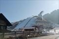 Image for Olympia Stadion Garmisch-Partenkirchen, Germany